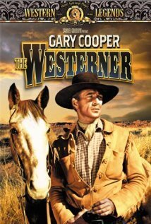 Subtitrare The Westerner (1940)