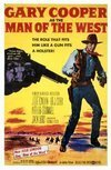 Subtitrare Man of the West (1958)