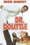 Subtitrare Doctor Dolittle (1998)