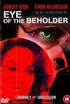 Subtitrare Eye of the Beholder (1999)