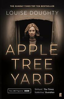 Subtitrare Apple Tree Yard - Sezonul 1 (2017)