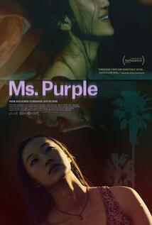 Subtitrare Ms. Purple (2019)