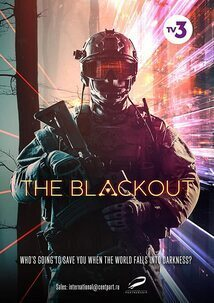 Subtitrare  The Blackout (Avanpost) (2020)